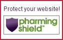 Pharming Shield