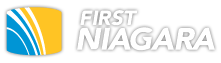 First Niagara [logo]